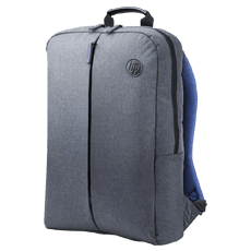 HP-Essential-Backpack-15.6-K0B39AA